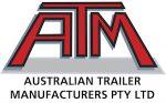 Australian Trailer Manufacturers (ATM)
