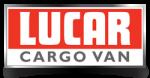 Lucar Cargo Van